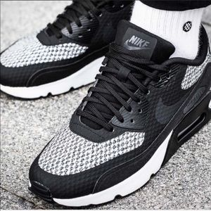 ✔️ New✔️ NIKE Air Max 90 Ultra 2.0 SE GS~6Y
